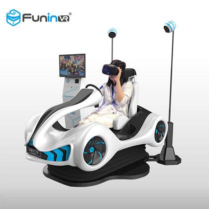 VR-Racing-Kart12