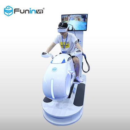 VR-Racing-Moto