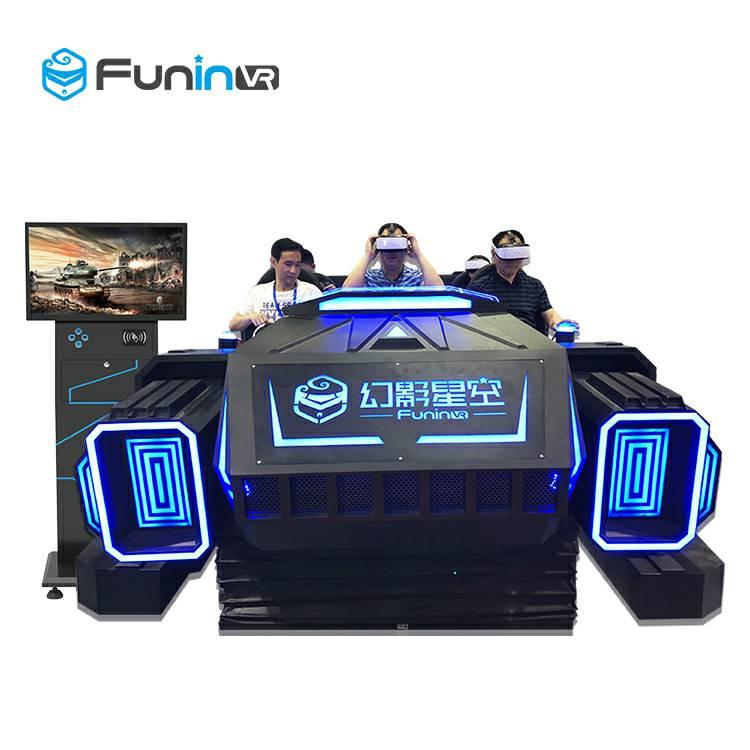 6 seats VR machine-1 (2)